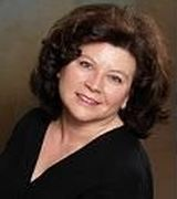 Brenda Morris, Real Estate Pro in Front Royal, VA