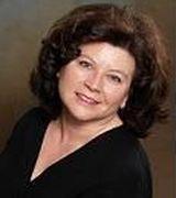 Brenda Morris, Agent in Front Royal, VA