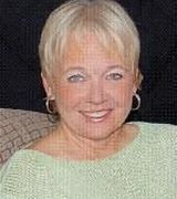 Nancy Virta, Real Estate Agent in Norwell, MA