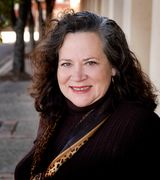 Profile picture for Leslie Farmer