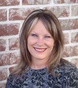 Jackie Mills, Real Estate Pro in Henderson, TX