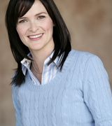 Kristen White, Real Estate Agent in Scottsdale, AZ