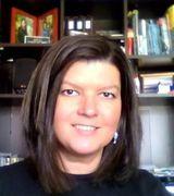 Lisa Oden, Real Estate Pro in Cumming, GA