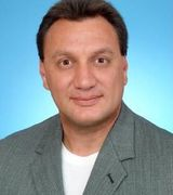 Andy Mindel, Real Estate Agent in Indialantic, FL