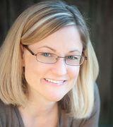 Profile picture for Erin Stumpf (Attardi)