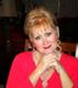 Profile picture for Cheryl Salinas