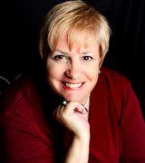 Beth Dalton, Real Estate Pro in Sneads Ferry, NC