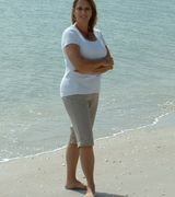 Patty Estill, Real Estate Agent in North Port, FL