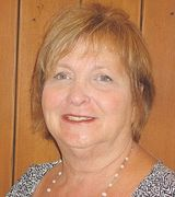 Gail Koren, Real Estate Pro in Greenbrae, CA