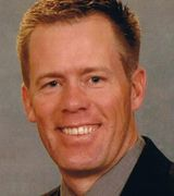 Mike Weber, Real Estate Pro in Fort Collins, CO
