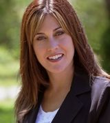 Angela Spooner, Real Estate Agent in Vista, CA