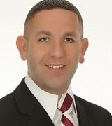 Andrew Daily, Real Estate Agent in Plymouth, MI