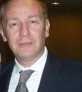 Profile picture for Alexander Landman