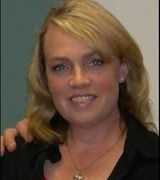 Robin Tate, Real Estate Pro in Albany, OR