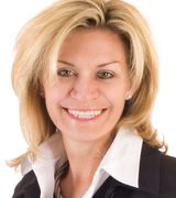 Catherine Zerba, Real Estate Agent in Salem, NH