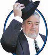 Profile picture for Chris Neddersen