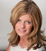 Christina Hennessy, Agent in Latham, NY