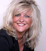 Profile picture for Tamera Nelson