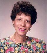 Ruth M. Molina, Agent in Woodside, NY