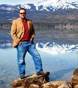 John Middleton, Agent in Whitefish, MT