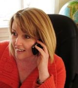 Sandy Wahr, Real Estate Agent in Wilbraham, MA