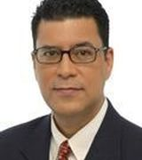 Cesar Negron, Agent in New York, NY