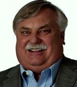 David Houghtaling, Real Estate Agent in Reston, VA