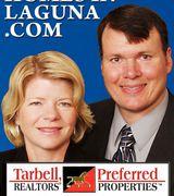Marcus & Lisa…, Real Estate Pro in Laguna Hills, CA