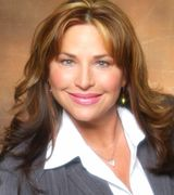 Betty Roberts, Real Estate Pro in Riverside, CA