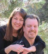 Kathie Robson, Real Estate Pro in El Dorado, CA