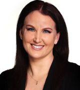 Sarah Spohn, Real Estate Pro in Portland, OR