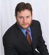 Matthew Gmyrek, Real Estate Agent in Chester, NJ