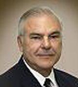 David Yesman, Agent in Springfield, MO