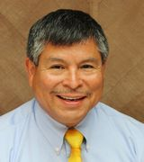Andy Garcia, Agent in Bellingham, WA