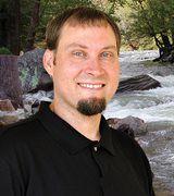 Tim Noland, Real Estate Pro in Murphy, NC