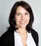 Monica Dalton, Real Estate Agent in Oak Park, IL