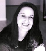 Anita Lowe, Real Estate Pro in Boynton Beach, FL
