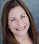 Lisa Rosenhagen, Real Estate Agent in Denver, CO