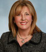Profile picture for Joan Skomurski
