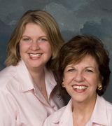 Gloria and Janice Hutchinson, Agent in Princeton Junction, NJ