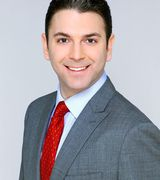 Michael Gidaly, Real Estate Agent in Brooklyn, NY