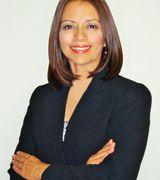 Delia Gonzalez, Agent in El Paso, TX