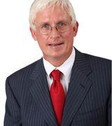 Keith Hays, Real Estate Pro in Colorado Springs, CO