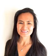 Elaine Kong…, Real Estate Pro in Freehold Township, NJ