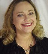 Telicia Wade…, Real Estate Pro in Denton, TX