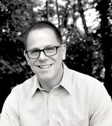 Eric Thrasher, Agent in Fort Wayne, IN