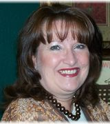 Joy Rush, Real Estate Pro in Borger, TX