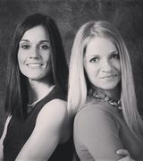Alexandra & Athena, Real Estate Agent in Garden City, NY