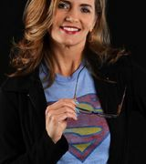Leanne Shoppell, Agent in Columbia City, IN