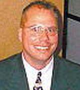 Jack A Hoogewind, Agent in Grand Rapids, MI